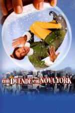 Um Duende em Nova York