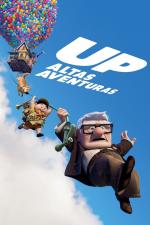 Up: Altas Aventuras