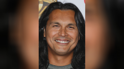 Best Adam Beach movies