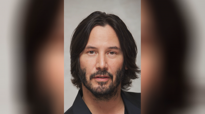 Best Keanu Reeves movies