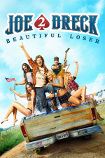 Joe Dreck 2 - Beautiful Loser