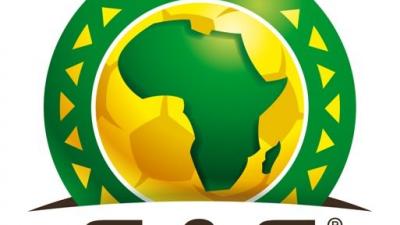 Лучшие африканские футболисты в истории