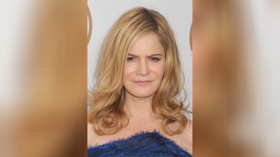 Best Jennifer Jason Leigh movies