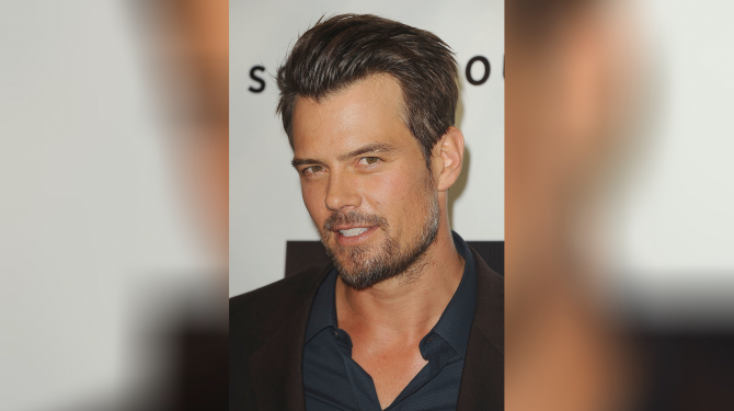 Best Josh Duhamel movies