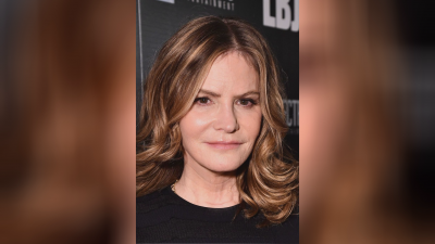 I migliori film di Jennifer Jason Leigh