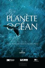 Planeta Océano