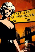 Última salida, Brooklyn