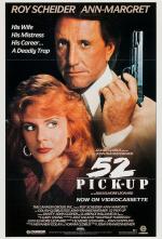 52 Pick-Up