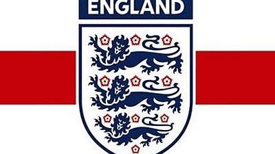 Лучшие английские футболисты в истории