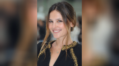 Best Virginie Ledoyen movies