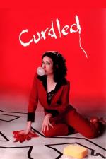 Curdled - Der Wahnsinn