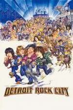 Detroit a Cidade do Rock