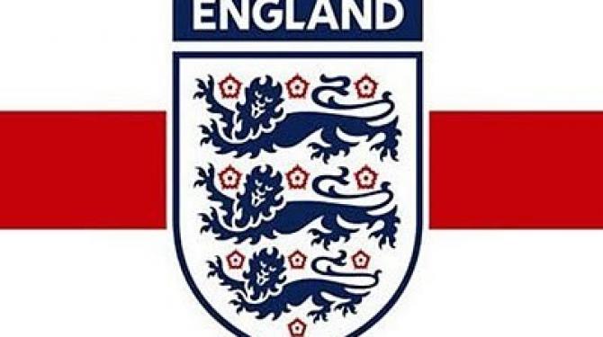 Die besten englischen Fußballer der Geschichte