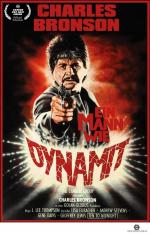 Ein Mann wie Dynamit