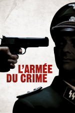 El Éjercito del Crimen