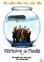 Enredos de familia (Eulogy)