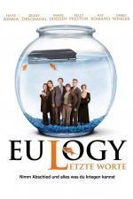 Eulogy - Letzte Worte