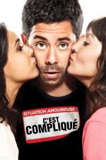 Uma Complicada Situação Amorosa