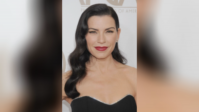 Best Julianna Margulies movies