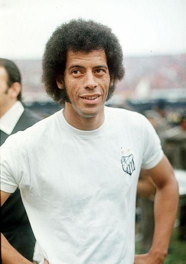 Carlos Alberto Torres (Brazil).