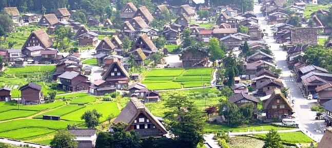 Chisato (Mille communes)