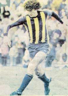 Edgardo Bauza (Argentinien).