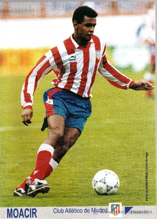 Luís Edmundo Pereira (Brazil).