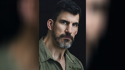 Best Robert Maillet movies
