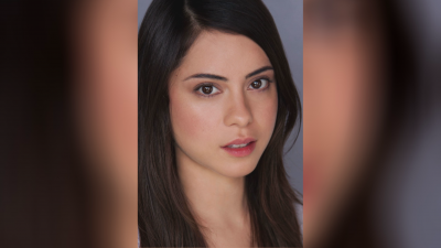 Best Rosa Salazar movies