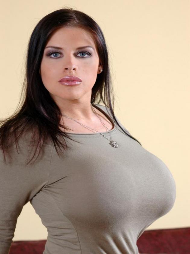 Daphne Rosen (Tel aviv)