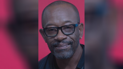 De beste films van Lennie James