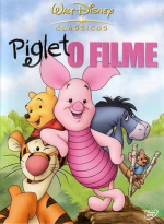 Leitão - O Filme