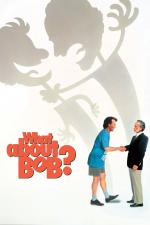 ¿Qué pasa con Bob?