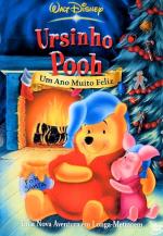 Ursinho Pooh: Um Ano Muito Feliz