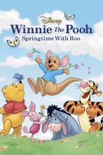 Winnie Puuh: Spaß im Frühling