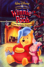 Winnie the Pooh: Unas navidades Megapooh