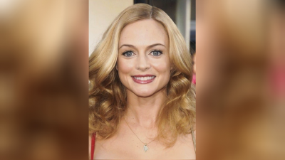 Best Heather Graham movies
