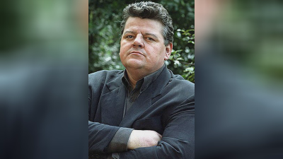 Best Robbie Coltrane movies