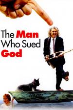 Der Mann, der Gott verklagte