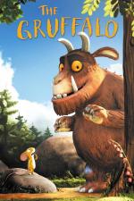 O Gruffalo