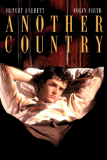Another Country - La scelta