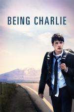 La rivoluzione di Charlie