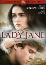 Lady Jane – Königin für neun Tage