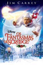 Os Fantasmas de Scrooge