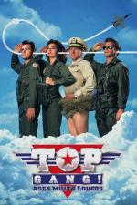 Top Gang!: Ases Muito Loucos