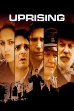Uprising – Der Aufstand
