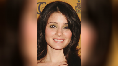 Best Shiri Appleby movies