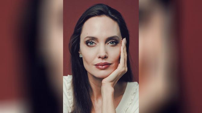 Лучшие фильмы Angelina Jolie