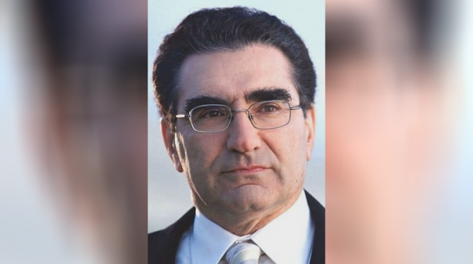 Best Eugene Levy movies