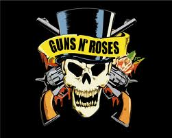 dont cry (guns and roses)